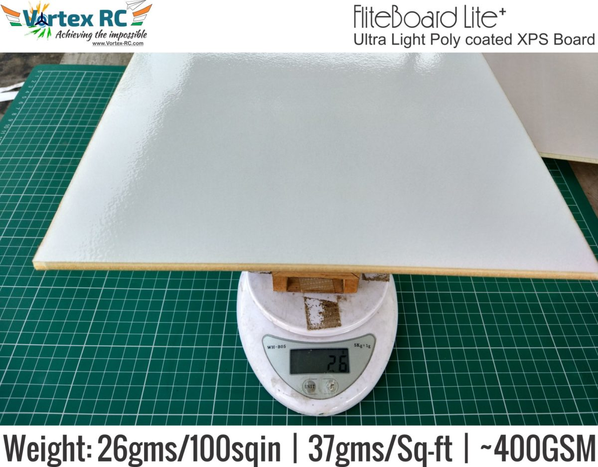 fliteboard-lite-weight