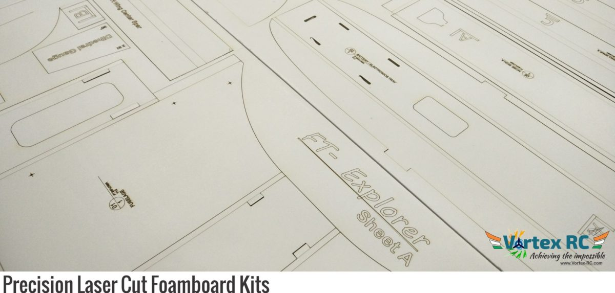 lasercut-kits-1