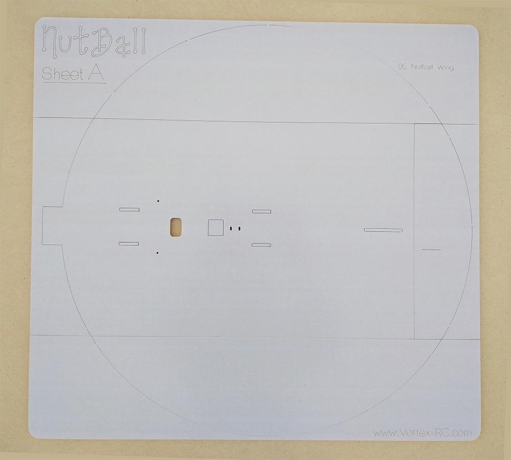 nutball-sheet-a