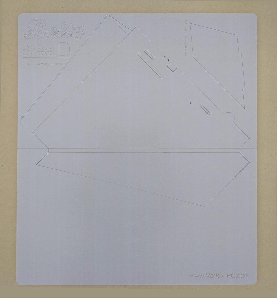 nutball-sheet-d