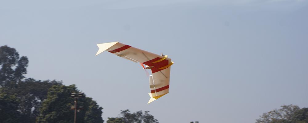 Tuffbirds-Speedster-EPP-gallery-3