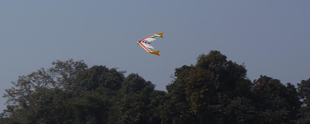 Tuffbirds-Speedster-EPP-gallery-4