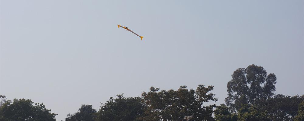 Tuffbirds-Speedster-EPP-gallery-7