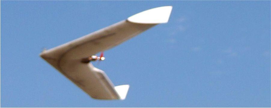 Tuffbirds-spec-racer-kit-photo-gallery-4