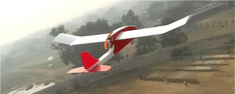 Tuffstar-epp-plane-air