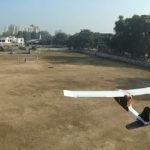 Tuffstar-epp-plane-gallery-3