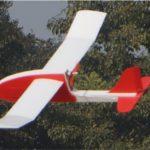 Tuffstar-epp-plane-trainer-rc-plane