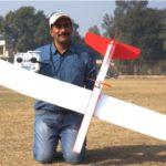 Tuffstar-epp-plane-trainer-rc-plane-2