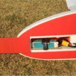 Tuffstar-epp-plane-trainer-rc-plane-big-battery-hatch