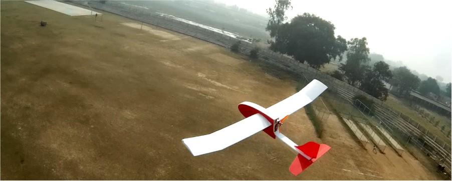 Tuffstar-epp-plane-trainer-rc-plane-chase