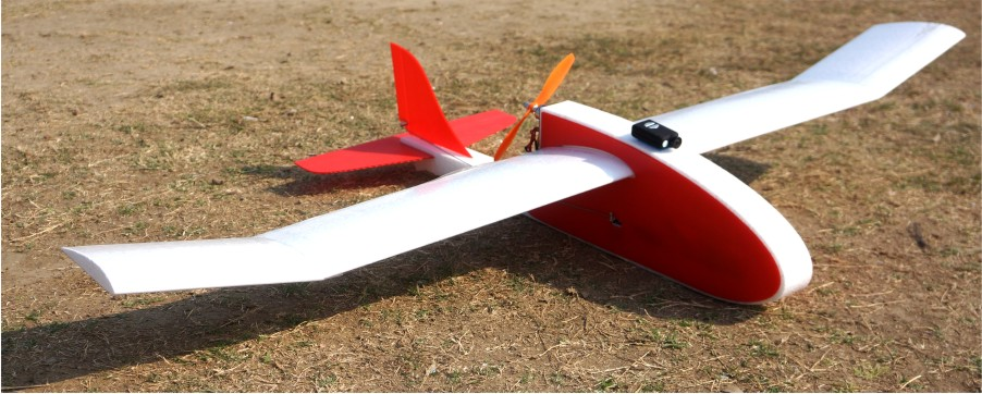 Tuffstar-epp-plane-trainer-rc-plane-mobius-action-cam