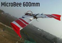 EPP Flying Wings & RC Plane Kits - Vortex-RC