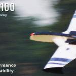 banner-interceptor-40