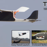 tuffstar-prodcut-slide-show-homepage