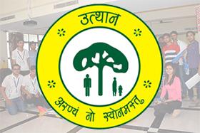 Workshop - Shambhunath Institute of Engineering & Technology, Allahabad