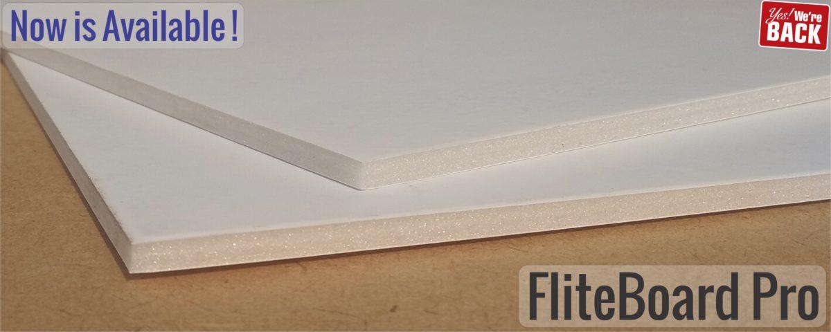 banner-fliteboard