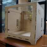 reprap-prusa-3d-printer-enclosure-kit-2