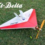 FT-Delta