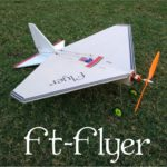 FT-flyer