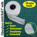 fiberglass-cloth-roll-1-inch-wide-50meter-length