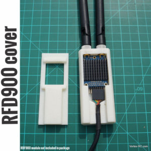 RFD900-cover