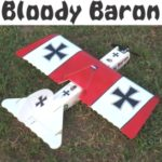 bloody-baron