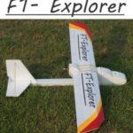 ft-explorer-2