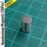 neodymium-magnets-10mm-sq