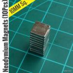neodymium-magnets-sq-10mm