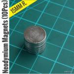 neodymium-magnets-sq-15mm