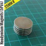 neodymium-magnets-sq-25mm