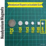 neodymium-magnets-sq-8mm