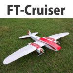 ft-cruiser