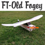 ft-old-fogey