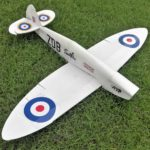 FT-Spitfire-Speed-Build-Radio-control-plane-kit