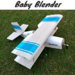 baby-blender