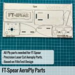 FT-Spear-Ply-Parts