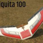 chiquita-100