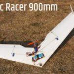 spec-racer