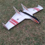 Interceptor-100-Epp