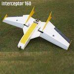 interceptor-60