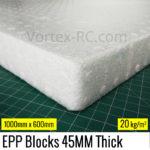 epp-foam-block-45mm-1