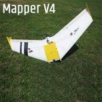 product-mapper-v4