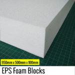 eps-foam-block