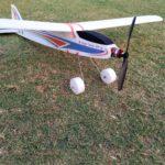 Super-Trainer-Full-Epp-Lightweight-RC-Plane-Kit