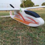 Tuffstar-V2-RC-plane-Kit