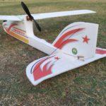 Tuffstar-V2-printed-epp-sides-RC-plane-Kit