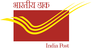 India Post Shipping