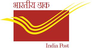 India Post Shipping