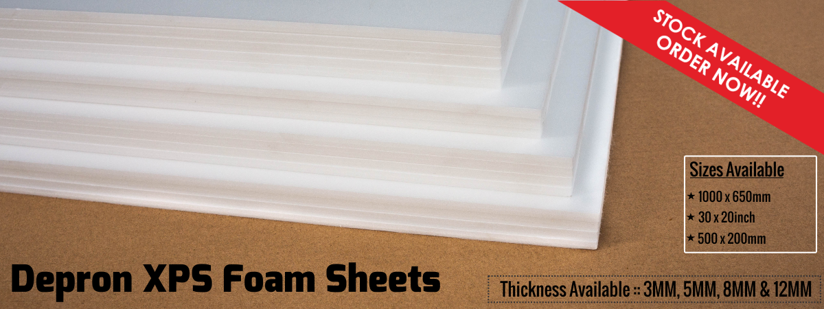 https://www.vortex-rc.com/wp-content/uploads/2020/12/Vortex-rc-Depron-XPS-Foam-Sheets-are-back-in-stock-available-thickness-3mm-5mm-8mm-12mm-with-3-different-sizes.png